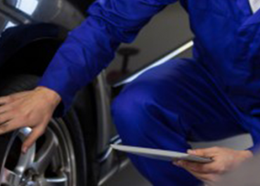 Benefits of Building a Relationship with your Auto Repair Shop